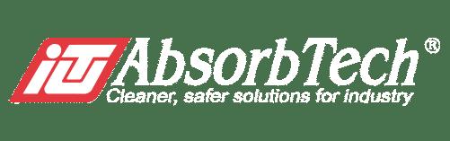 ITU AbsorbTech